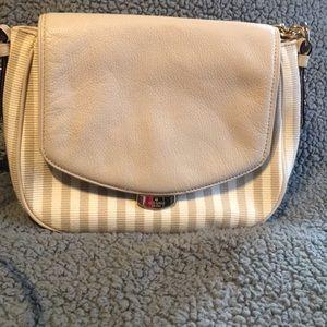 Kate Spade bag/crossbody